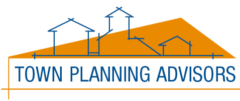 Town Planning Advisors